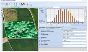 logiciel calcul photovoltaique