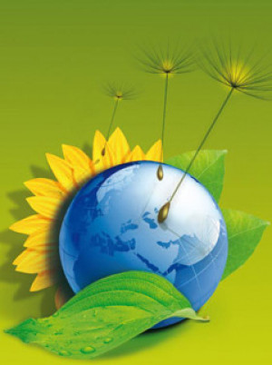 Prêt énergies nouvelles: éco-énergie+