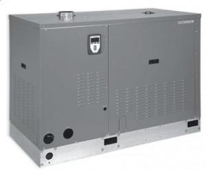 Humidificateurs gaz à haute efficacité