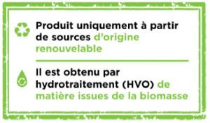 Biopropane, énergie 100% d'origine renouvelable pour les territoires