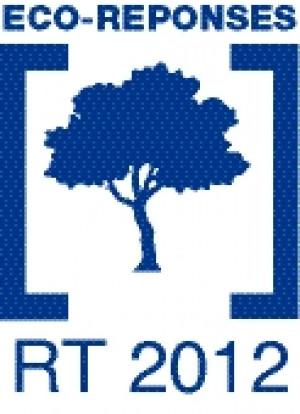 RT 2012 et éco-réponses par la ventilation