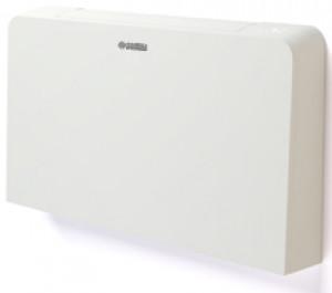Bi2 AIR SLR INVERTER - Ventilo Radiateur Inverter 2019