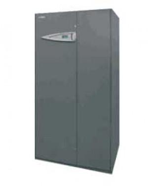 ACCURATE + Rack Cooler - Climatisation de salles informatiques 2019