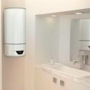 LYDOS HYBRID - Chauffe-eau à technologie hybride 2020
