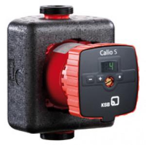 Calio S - Circulateurs de chauffage à haute efficacité 2019