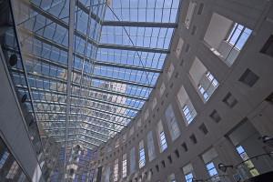 Quel génie climatique pour les bâtiments du futur ?