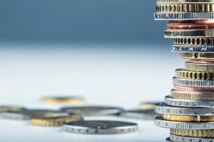 Stabilité des salaires en génie climatique sur un an