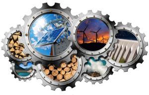 Plan Climat : priorité à la chaleur renouvelable et à la rénovation énergétique