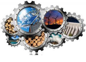 Chaleur renouvelable : le Syndicat des EnR propose d'ambitieux objectifs de croissance