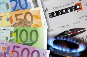 Génie climatique : la Commission européenne veut donner un coup d'accélérateur