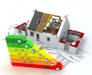 Génie climatique : qu'installe-t-on dans les bâtiments Effinergie+ ?