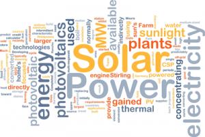 Stockage d'énergie : « un pont entre la climatique et l'électricité verte »
