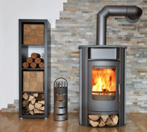 Chauffage : quelle est la compétitivité du bois-énergie ?