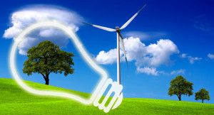 EnR: « rééquilibrer fortement le soutien public à la chaleur par rapport à l'électricité »