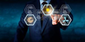 Gros potentiel de croissance des PAC et de l'effet Joule grâce aux EnR électriques