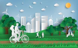 Mobilisation française pour une climatisation plus « verte »