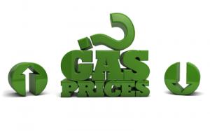 Le chauffage collectif au bois est menacé par les baisses des prix du gaz et du fioul