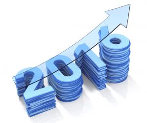 En génie climatique, le chiffre d'affaires progressera de 3% en 2016 (+1,5% en 2015)