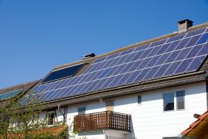La réglementation BEPOS privilégiera la chaleur renouvelable