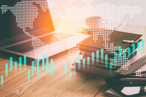 « Un marché européen de 1,3 million de PAC en 2018 (contre 1,1 million cette année) »