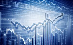 Forte croissance du marché mondial des PAC d'ici 2030 ?