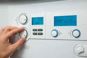 Gaz : bonnes perspectives en chauffage, mais réduites en climatisation et trigénération