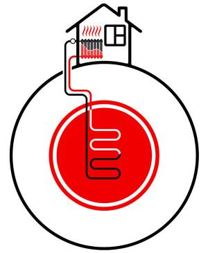 PAC géothermiques : « un plan de relance ambitieux, ou sinon c'est la mort de la filière ! »