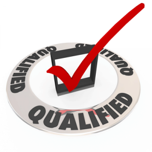 Qualit'EnR : prochaine qualification en chaudières à condensation ou micro-cogénération