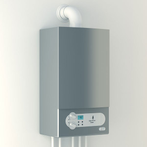 Quelle énergie de chauffage après une grosse rénovation énergétique ?