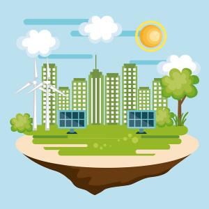 Solaire thermique : espoirs de croissance en habitat collectif et en chauffage urbain