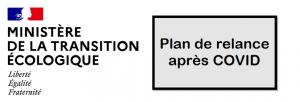 Plan de relance après Covid pour un bâtiment décarboné et vertueux
