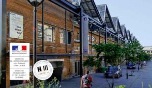 Le nouveau label « Energie-Carbone » pour les bâtiments neufs : l'essentiel !