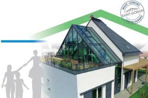Concept multi-confort de la maison BEPOS : Conclusions