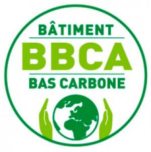 Le label BBCA, précurseur du label E+C- et de la réglementation RE2020