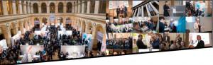 Journée de l'efficacité énergétique et environnementale du bâtiment EnerJmeeting le 7 février
