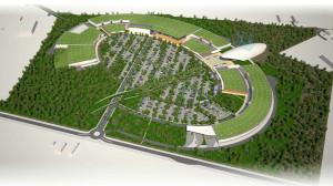 Éco-quartier ou l'îlot à énergie positive: solution BEPOS d'avenir