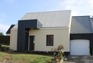 Rénovation énergétique à zéro énergie : premier projet en Bretagne …