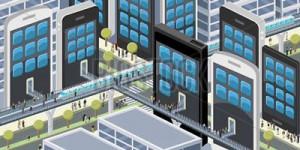 Smart Grids ou comment aller vers une énergie délocalisée