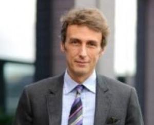 Top 20 des maîtres d'ouvrage immobiliers bas carbone français par l'Asso BBCA