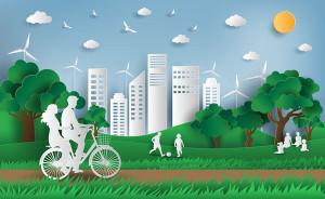 Efficacité énergétique : un potentiel d'économies énorme, à condition d'investir