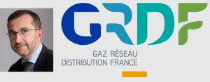 RE 2020 : le gaz toujours dans la course suite aux nouvelles annonces