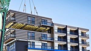 La construction Hors-site, une (r)évolution tant attendue dans le bâtiment