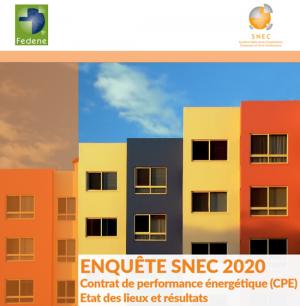 Plus de 150 Contrats de Performance Energétique passés au crible : Enquête et résultats !
