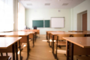 Le brevet des collèges vient d'être reporté pour cause de canicule !
