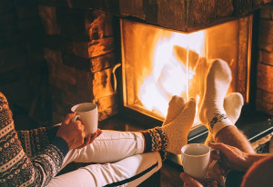 Confort global thermique ou confort global tout court