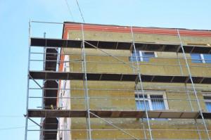 Quelle maîtrise d'ouvrage pour la rénovation des logements ?