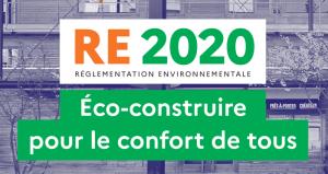 Nouvelle réglementation environnementale des constructions : où est l'humain ?