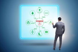 Du bon usage de l'intermittence des énergies renouvelables