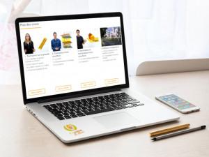 Formation numérique gratuite en ligne : « Prescrire le chauffage au granulé de bois »