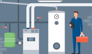 Engagé pour FAIRE : une charte pour la rénovation énergétique